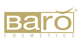 BARO'COSMETICS