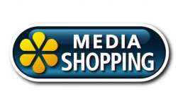 MEDIA SHOPPING solo online