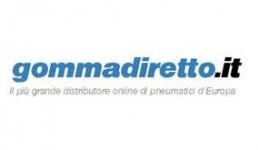 GommaDiretto