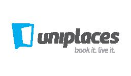 UNIPLACES solo online