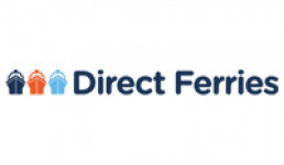 DIRECT FERRIES solo online