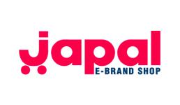 JAPAL  E- BRAND SHOP