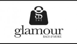 GLAMOUR BAGS solo online