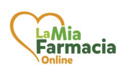 La mia Farmacia online