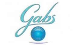 GABS solo online