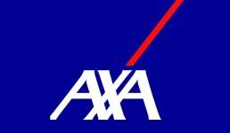 AXA Assistance solo online