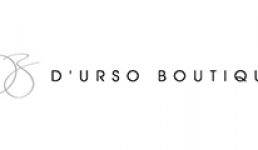 D'URSO BOUTIQUE