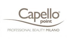 CAPELLO POINT solo online