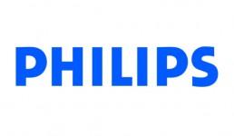 Philips solo online